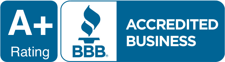Cogent Pest Elimination, LLC BBB Business Review